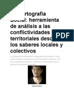 La Cartografía Social.docx