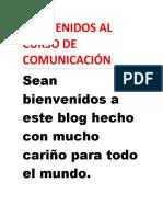 Bienvenidos (1).docx