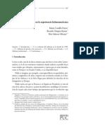 Dialnet-ElArbitrajeEnLaExperienciaLatinoamericana-5085178