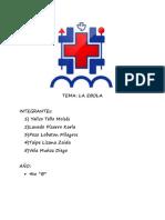 Ebola.doc