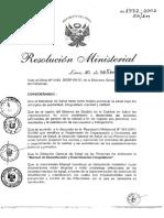 desinfeccion bioseguridad.pdf