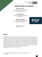 Dialnet-ModeloDeNegocioParaEmprendedores-5655606