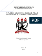 Hidrodinâmica 3 - Rafael Lucena.pdf