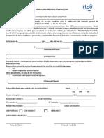 Formulario Preventa Pospago Ussd-1