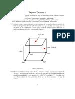 Repaso Examen 1.pdf