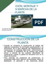 CONSTRUCCION, MONTAJE Y PUESTA EN MARCHA DE.pptx
