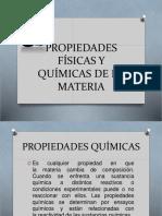 propiedadesfsicasyqumicasdelamateria
