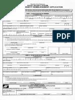 sss maternity reinbursement form.pdf
