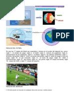 Reglas Del Futbol 1455