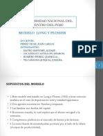 MODELO-LONG.pdf