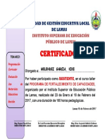 CERTIFICADO UGEL.docx