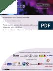 PROT POST ENTRENO Braz. J. Med. Biol. Res. 2012 Poortmans.pdf