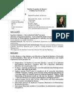 Publicar Ofertas de Trabajo en Ipega
