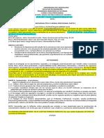 TallGuíaEtica y Moral_Sistemas.docx
