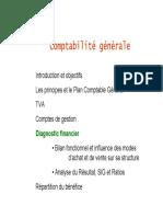 Comptabilité Générale - Cours -.pdf