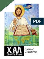 Camino Misionero