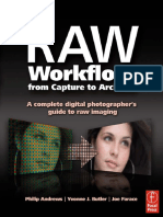 RawWorkflow_fromCapture_toArchives.pdf