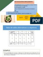 MÉTODOS DE SELECCIÓN DE EMPLAZAMIENTO.pptx