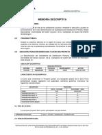 1.-MEMORIA DESCRIPTIVA.docx