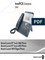 Alcatel-Lucent OmniPCX Enterprise Communication Server.pdf