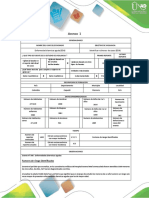 Anexo 1 EPIDEMIOLOGIA AMBIENTAL APORTE GABRIEL LEONARDO BUENDIA 7718233 OK.docx