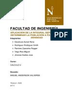CALCULO2...FINAL (5).docx