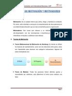 TÉCNICAS-DE-MOTIVACIÓN-Y-MOTIVADORES.docx