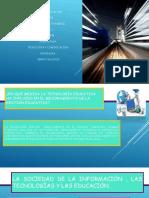 tecnologia comunicacion 2.pptx
