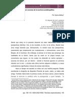 RevistaChuy - Molloy - Derecho de Propiedad