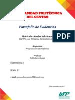 Portafolio de evidencias programacion.docx