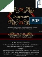 Integración Grupo N 1.ppt