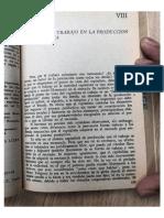 Libro Economia