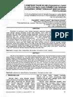 fermentasi.pdf