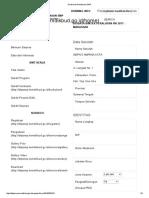 Direktorat Pembinaan SMP.pdf