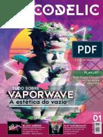 Psycodelic.pdf