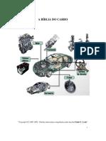 Apostila-Carro-completo.pdf