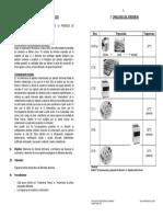 Práctica N° 6 Microorganismos-patogenos.pdf