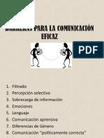 BARRERAS PARA LA COMUNICACIÓN EFICAZ (1).pptx