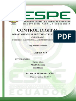 Control digital deber 3