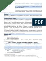 Resistencia a La Compresión ASTM C 392017