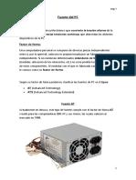 7_fuente_del_pc.pdf