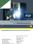 guia_metalmecanica.pdf