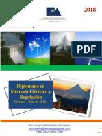 Brochure_Diplomado_Mercado_Eléctrico_y_Regulación_2018_Ultima_Versión_5_Ene_2018_.pdf