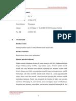 360141208-LAPORAN-KASUS-HIPERTIROID-LENGKAP-docx.docx