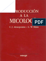 Introduccion A La Micologia C Alexopoulos C Mims Omega 1985.pdf