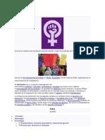FEMINISMO.docx