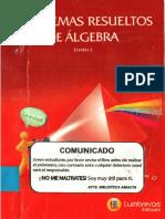 algebra lumbreras.pdf
