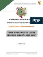 plan contra niño-laredo.pdf