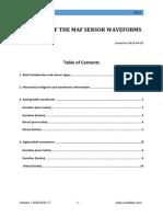 MAF.pdf