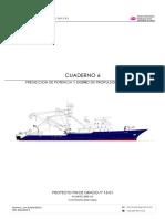 diseño de timon atunero.pdf